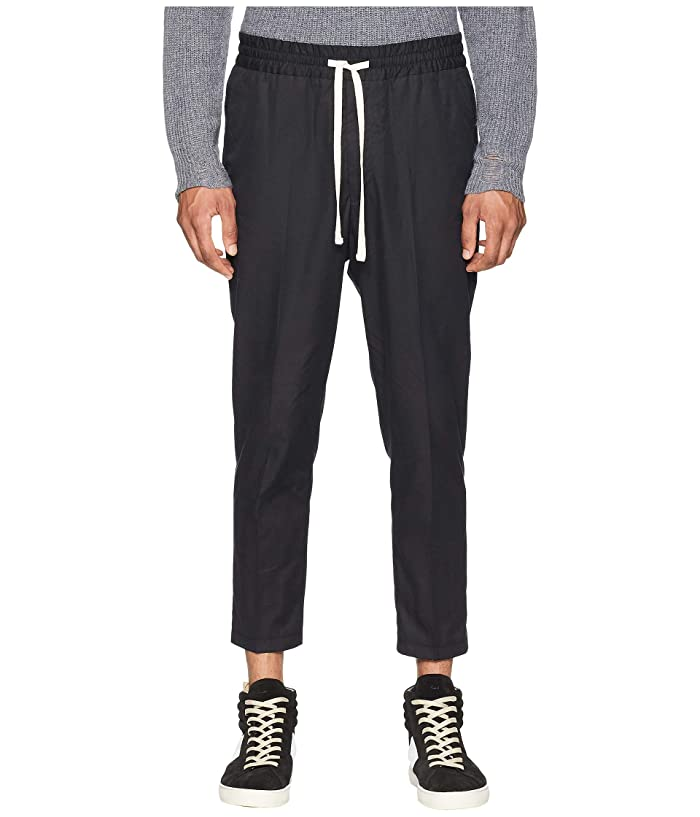 1106f9dcf3 The Kooples Trousers with An Elasticated Waistband | 6pm