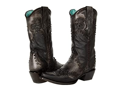 Corral Boots C3737