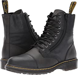 Dr. Martens - Denton 9-Tie Boot