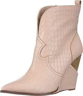 Women's Hilrie Fashion Boot