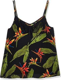 OVS Women's Alessandra Shirt