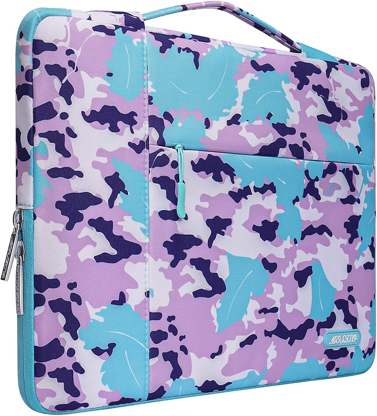 MOSISO Laptop Sleeve Compatible with Limited Special Price SALENEW very popular MacBook 13-13.3 inch Air M
