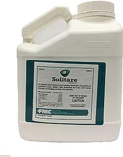 FMC Solitare Herbicide 4 lb.