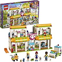 Suchergebnis Auf Amazon De Fur Lego Friends Hotel