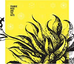 Best frankie rose and the outs Reviews