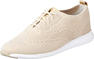 Cole Haan Women's 2.Zerograndd Stitch lite Oxford Shoes