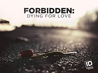 Forbidden: Dying for Love Season 4