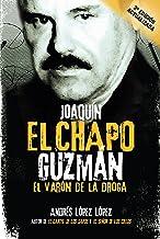Mejor Libro De Chapo Guzman
