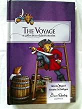 The Voyage, All About Reading, Level 4