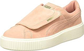3a841525a4e07 Amazon.fr   Puma - Scratch   Chaussures femme   Chaussures ...