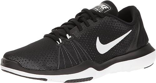 Nike WMNS Flex Supreme TR 5, Les Formateurs Femme