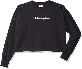Champion 111281 KK001NBK