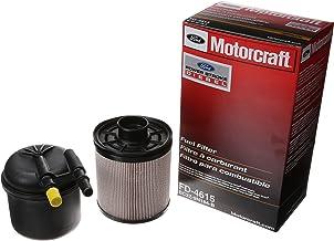 Motorcraft FD-4615 Fuel Filter