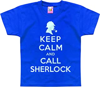 Best sherlock baby clothes Reviews