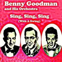 Sing, Sing, Sing (With a Swing)