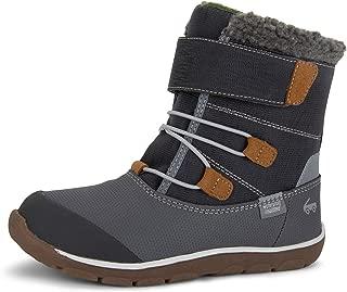 Gilman Waterproof Winter Boots Little Boys