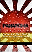 Ein Walking Dead: Road to Survival Beginners Guide (Beginners Guide ) (German Edition)