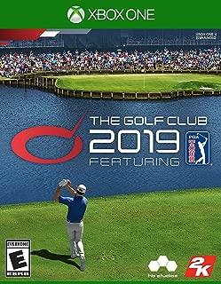 Best golf x video Reviews
