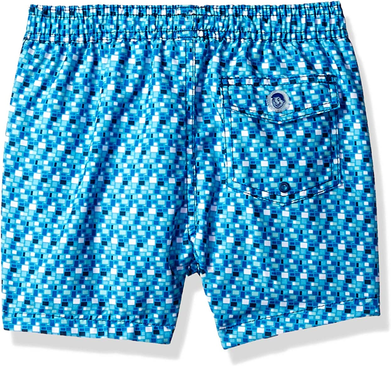 Jr Swim Boys Angled
