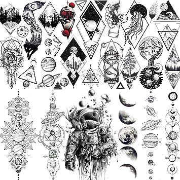 Klein frauen tattoos 20 Ideen