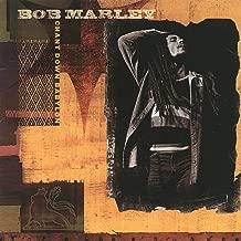 Best bob marley babylon Reviews