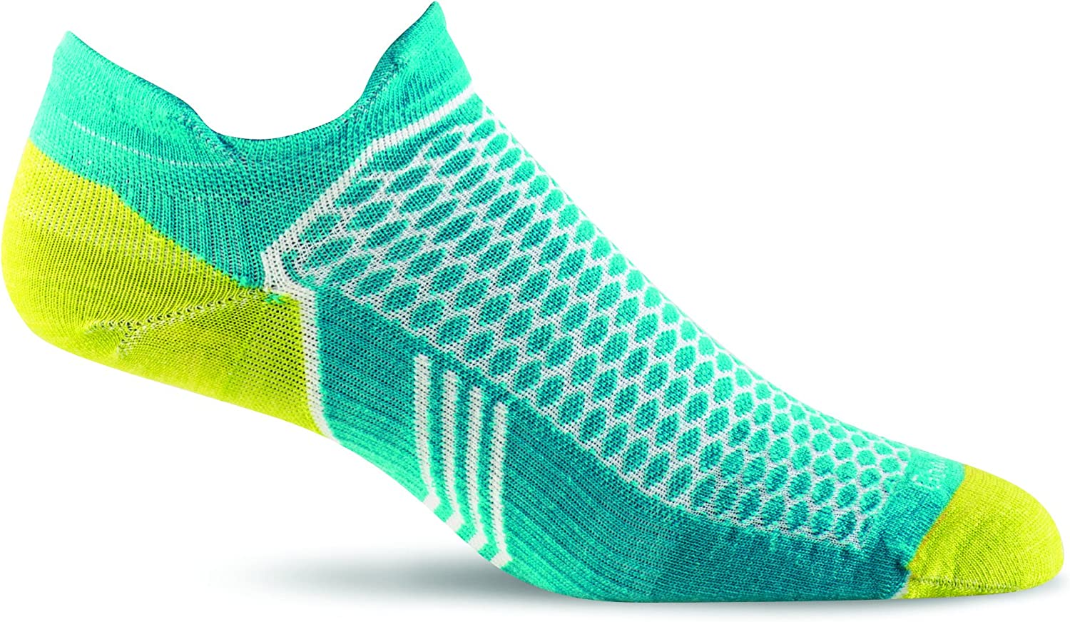 Sockwell Al sold out. Women's Incline Large discharge sale Inspire Athletic Ultra Light Micro Sock