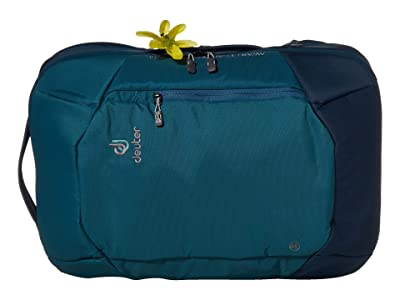Deuter Aviant Carry-On Pro 36 SL (Denim/Arctic) Carry on Luggage