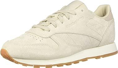 exotic shoes com