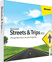 Best microsoft streets and maps Reviews