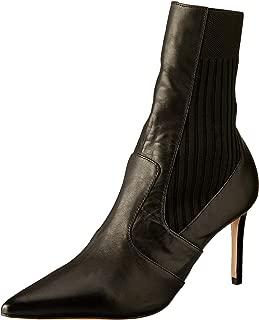 TONY BIANCO Women's Emani Ladies Shoes
