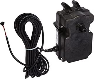 Pentair 263045 180 Degree 3-Port Pool And Spa Valve Actuator