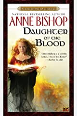 Daughter of the Blood (Black Jewels, Book 1) Kindle Edition