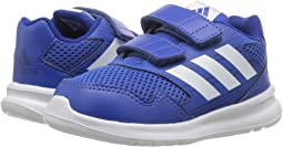 adidas Kids AltaRun (Toddler)