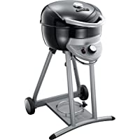 Char-Broil Patio Bistro 240 TRU Infared Compact Gas Grill (Black)