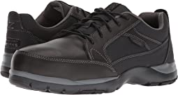 Rockport Works - Kingstin Work Lace-Up