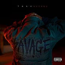 tank new album savage