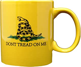 Best dont tread on me quotes Reviews