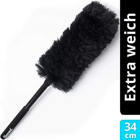 Fahrzeugradreinigungsbürsten 3er Pack Reinigungswerkzeuge Für Leichtmetallfelgen Non Scratch Detailing Brush Set Auto Motorrad Reinigungsset Pukkr Auto