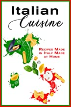 Best made in italy recipes Reviews