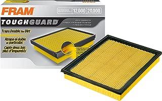 FRAM TGA7440 Tough Guard Flexible Panel Air Filter