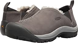 6a8a9434482 Womens keen shoes