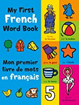 Best images of france for kids Reviews