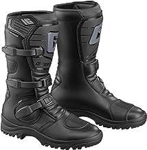 Gaerne G-Adventure Boots (12) (Black)