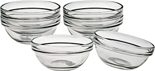 Best luminarc serving bowls Reviews
