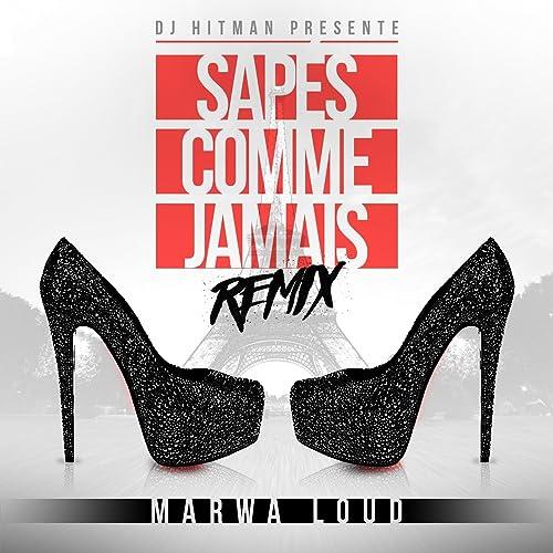 COMME JAMAIS SAPÉS MP3 TÉLÉCHARGER