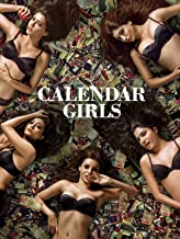 telugu calendar in english