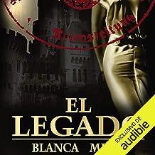 El legado [The Legacy]