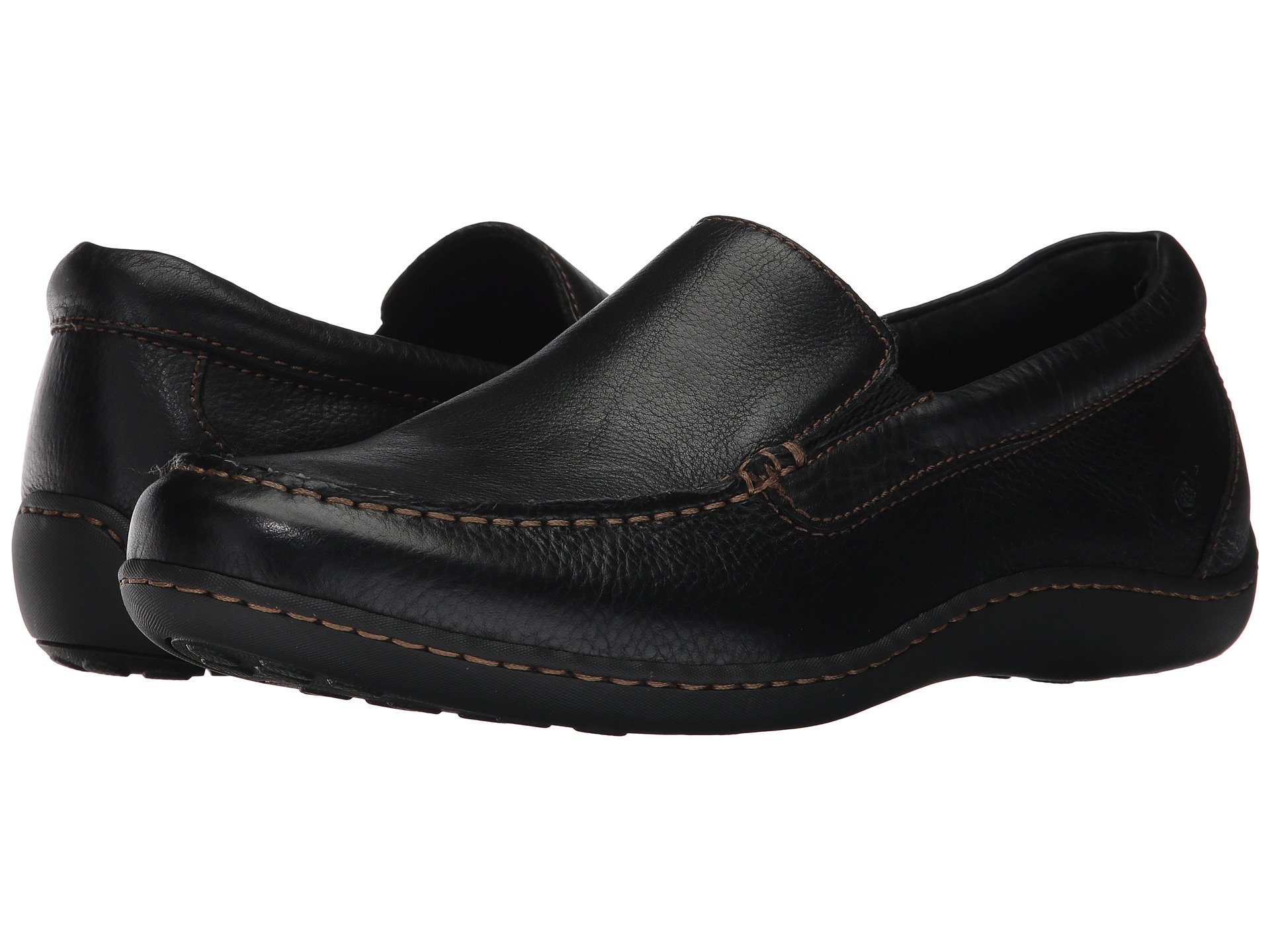e9f57d4d0158 Men s Born Loafers + FREE SHIPPING