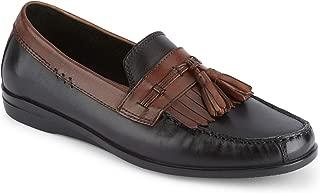 Men's Freestone Slip-on Loafer