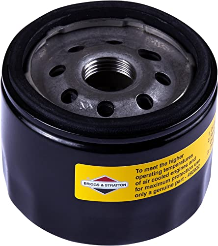 """high quality Briggs wholesale & Stratton 2-1/4"""" sale Standard Oil Filter online"""